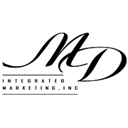 MD Integrated Marketing profile