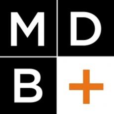 MDB Communications profile
