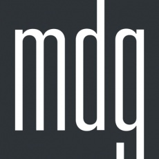 MDG Advertising profile