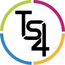 The Studio 4 Ltd profile
