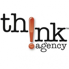 Think Agency profile