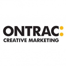Ontrac Agency profile
