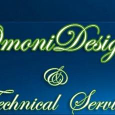 Omoni Design & Technical Services profile