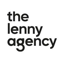 The Lenny Agency profile