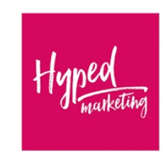 Hyped Marketing profile