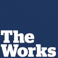 The Works Sydney profile