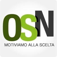 Ottosunove profile