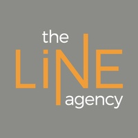The Line Agency profile