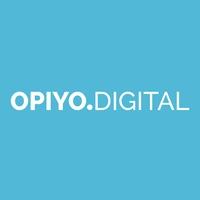 Opiyo Digital profile
