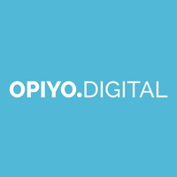 Opiyo Digital profile