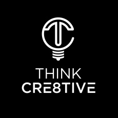 Think Cre8tive profile