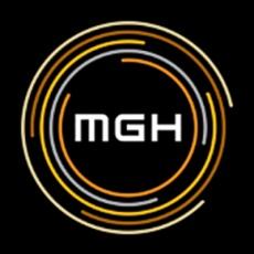 MGH profile