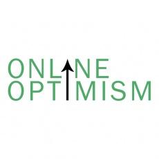 Online Optimism profile