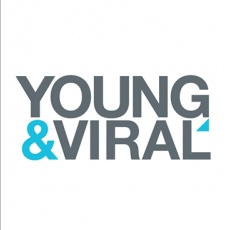 The Young & Viral profile