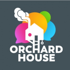 Orchard House Media Limited profile