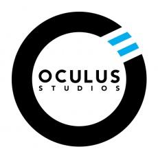 Oculus Studios profile