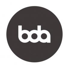 ThinkBDA profile