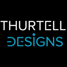 Thurtell Designs Limited profile