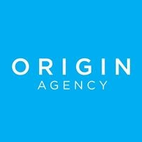 Origin Agency profile