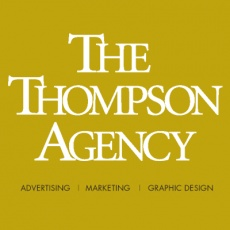 The Thompson Agency profile
