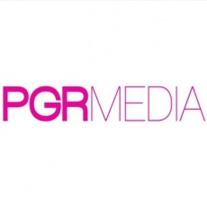 PGR Media profile