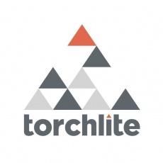 Torchlite profile