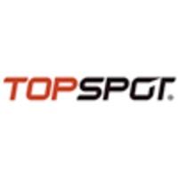 TopSpot SEM profile