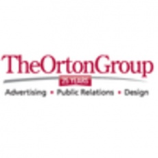 Orton Group Inc profile