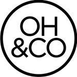 OH&CO profile