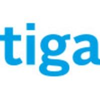 Tiga Creative Marketing Ltd profile