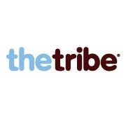 The Tribe profile
