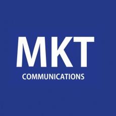 MKT Communications profile