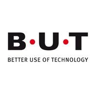 B.U.T profile