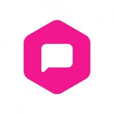 POPcomms profile