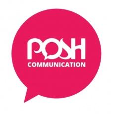 POSH Communication profile