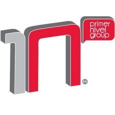 PRIMER NIVEL GROUP profile