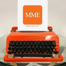 MME (Manhattan Marketing Ensemble) profile