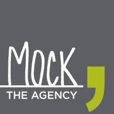 MOCK The Agency profile