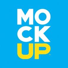 MOCKUP profile
