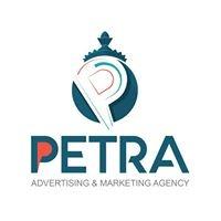 Petra profile