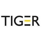 Tiger Advertising profile