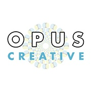 Opus Creative Group profile