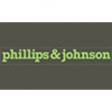 Phillips and Johnson Advertising Agency profile