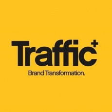 Traffic Pty Ltd profile