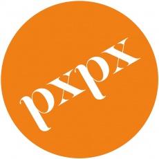 Pixel Pixel profile