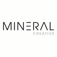 Mineral Creative profile