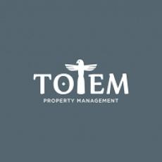 Totem Advertising profile