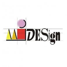 MiDESign & Marketing Consultancy profile