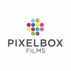 Pixelbox Films profile