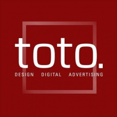 Toto & Co profile